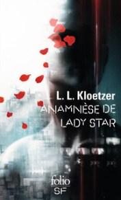 http://www.gallimard.fr/Catalogue/GALLIMARD/Folio/Folio-SF/Anamnese-de-Lady-Star