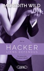 http://www.michel-lafon.fr/livre/1710-Hacker_-_Acte_4_Liens_defendus.html