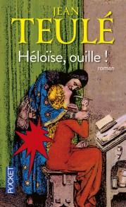 https://www.pocket.fr/tous-nos-livres/heloise-_ouille_-9782266263146/