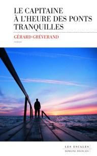 http://www.lesescales.fr/livre/le-capitaine-%C3%A0-lheure-des-ponts-tranquilles