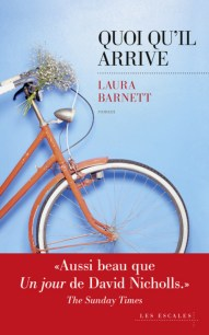 http://www.lesescales.fr/livre/quoi-quil-arrive