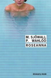 http://www.payot-rivages.net/livre_RoseannaSJOWALL-WAHLOO_ean13_9782743636296.html