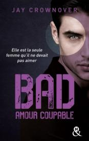 Bad Amour coupable 3