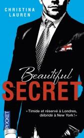 https://www.pocket.fr/tous-nos-livres/romans/romans-etrangers/beautiful_secret-9782266256384/