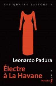 http://editions-metailie.com/livre/electre-a-la-havane-4/