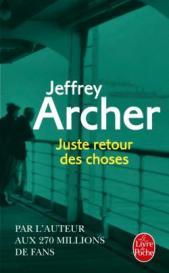 http://www.livredepoche.com/juste-retour-des-choses-jeffrey-archer-9782253066200