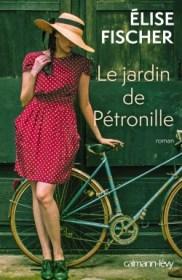 http://calmann-levy.fr/livres/le-jardin-de-petronille/