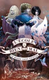 http://www.pocketjeunesse.fr/site/2_lecole_du_bien_et_du_mal_un_monde_sans_princes_&100&9782266249577.html
