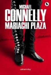 http://calmann-levy.fr/livres/mariachi-plaza/