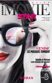 http://www.belfond.fr/livre/litterature-contemporaine/movie-star-2-alex-cartier