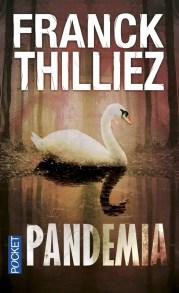 https://www.pocket.fr/tous-nos-livres/thriller-policier-polar/pandemia-9782266270304/