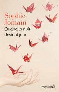 http://www.mollat.com/livres/jomain-sophie-nuit-devint-jour-amour-plus-fort-que-tout-9782756419176.html