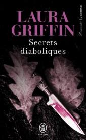 http://www.jailupourelle.com/secrets-diaboliques.html
