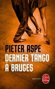 http://www.livredepoche.com/dernier-tango-bruges-pieter-aspe-9782253111986