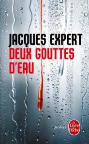 http://www.livredepoche.com/deux-gouttes-deau-jacques-expert-9782253092858
