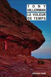 http://www.payot-rivages.net/livre_Le-Voleur-de-temps-Tony-HILLERMAN_ean13_9782743636593.html
