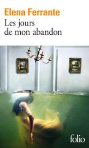 http://www.gallimard.fr/Catalogue/GALLIMARD/Folio/Folio/Les-jours-de-mon-abandon
