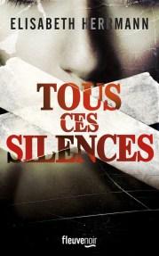 http://www.fleuve-editions.fr/site/tous_ces_silences_&100&9782265098534.html