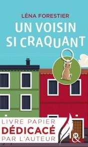 http://www.harlequin.fr/livre/8766/eth/un-voisin-si-craquant-l-integrale-un-porte-cles-chat