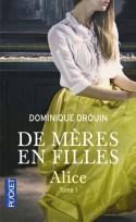 https://www.pocket.fr/tous-nos-livres/romans/romans-feminins/de_meres_en_filles_t1-9782266263627/