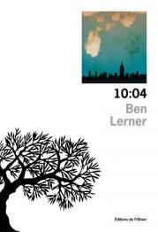http://www.editionsdelolivier.fr/catalogue/9782823603569-10-04