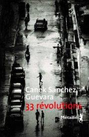 https://editions-metailie.com/livre/33-revolutions/