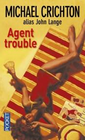 https://www.pocket.fr/tous-nos-livres/agent_trouble-9782266269520/