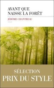 http://www.lesescales.fr/livre/avant-que-naisse-la-for%C3%AAt