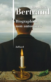 http://www.julliard.fr/site/biographies_non_autorisees_&100&9782260024163.html
