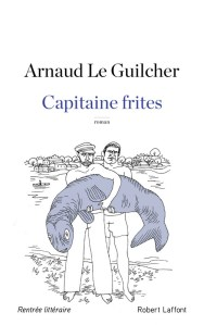 http://www.laffont.fr/site/capitaine_frites_&100&9782221195659.html