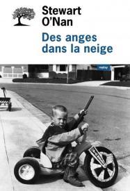 http://www.editionsdelolivier.fr/catalogue/9782823610291-des-anges-dans-la-neige