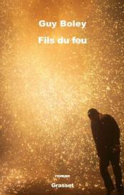 http://www.grasset.fr/fils-du-feu-9782246862116