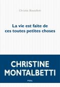 http://www.pol-editeur.com/index.php?spec=livre&ISBN=978-2-8180-3993-9