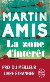 http://www.livredepoche.com/la-zone-dinteret-martin-amis-9782253069270