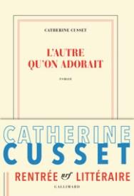 http://www.gallimard.fr/Catalogue/GALLIMARD/Blanche/L-autre-qu-on-adorait