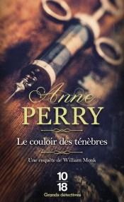 https://www.10-18.fr/livres/le_couloir_des_tenebres_poche-9782264068842/