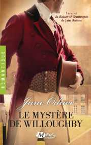 http://www.milady.fr/livres/view/le-mystere-de-willoughby-1