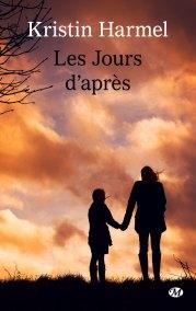 http://www.milady.fr/livres/view/les-jours-d-apres