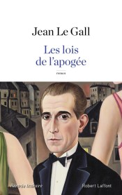 http://www.laffont.fr/site/les_lois_de_l_apogee_&100&9782221192795.html