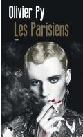 http://www.actes-sud.fr/catalogue/litterature/les-parisiens