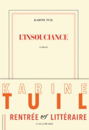 http://www.gallimard.fr/Catalogue/GALLIMARD/Blanche/L-insouciance