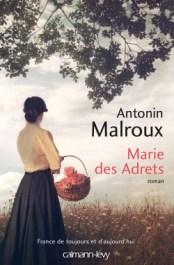 http://calmann-levy.fr/livres/marie-des-adrets/
