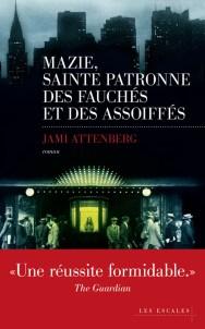 http://www.lesescales.fr/livre/mazie-sainte-patronne-des-fauch%C3%A9s-et-des-assoiff%C3%A9s