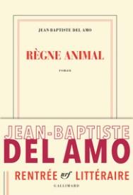 http://www.gallimard.fr/Catalogue/GALLIMARD/Blanche/Regne-animal