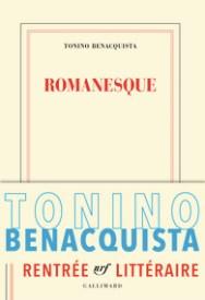 http://www.gallimard.fr/Catalogue/GALLIMARD/Blanche/Romanesque