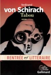 http://www.gallimard.fr/Catalogue/GALLIMARD/Du-monde-entier/Tabou