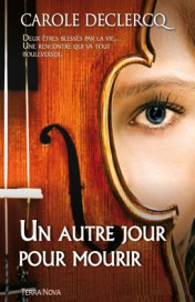 http://www.editions-terranova.com/index.php?page=livre&ID_livres=25&ID_auteurs=14
