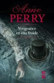https://www.10-18.fr/livres/vengeance_en_eau_froide-9782264068774/