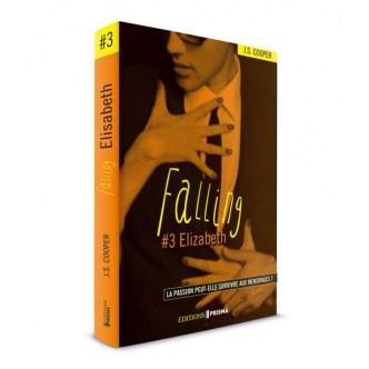http://www.editions-prisma.com/catalogue/livre/litterature-essais/romans-1/falling-3-elisabeth