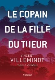 http://www.nathan.fr/catalogue/fiche-produit.asp?ean13=9782092565223